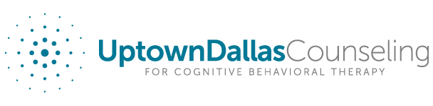 Uptown Dallas Counseling