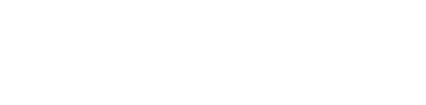 Uptown Dallas Counseling Logo White