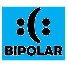 bipolar uptown dallas