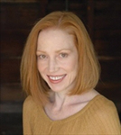 bipolar manic author terri chaney