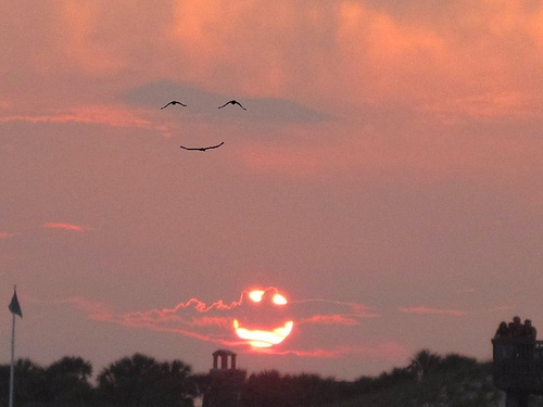 Smile Cloud Uptown Dallas Counseling