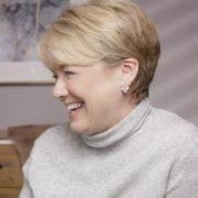Laurie Poole, MS, LPC